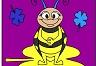 Arı Maya Boyama