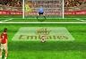 Avrupa Şampiyonası Penaltı Atışı