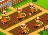 Çiftlik Yönetimi