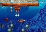 Denizaltı Savaşı