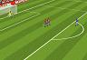 Dünya Kupası Frikik