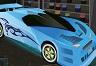 Lamborghini Siparişi