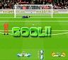 Süper Lig Frikik