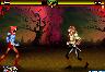 Zombi Dövüş